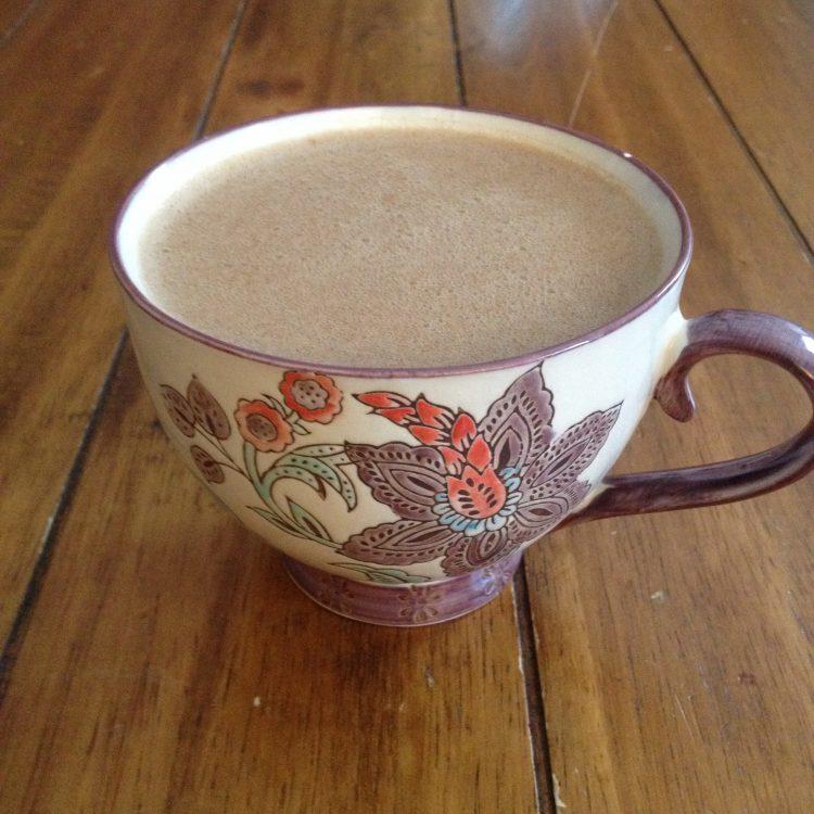 Coffee Creation | Kolya Naturals, Canada