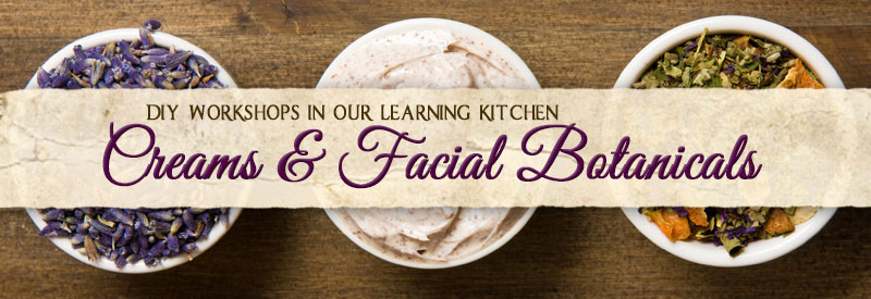 Creams-Facial-Botanicals2