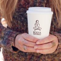Kolya Naturals Tea-to-Go