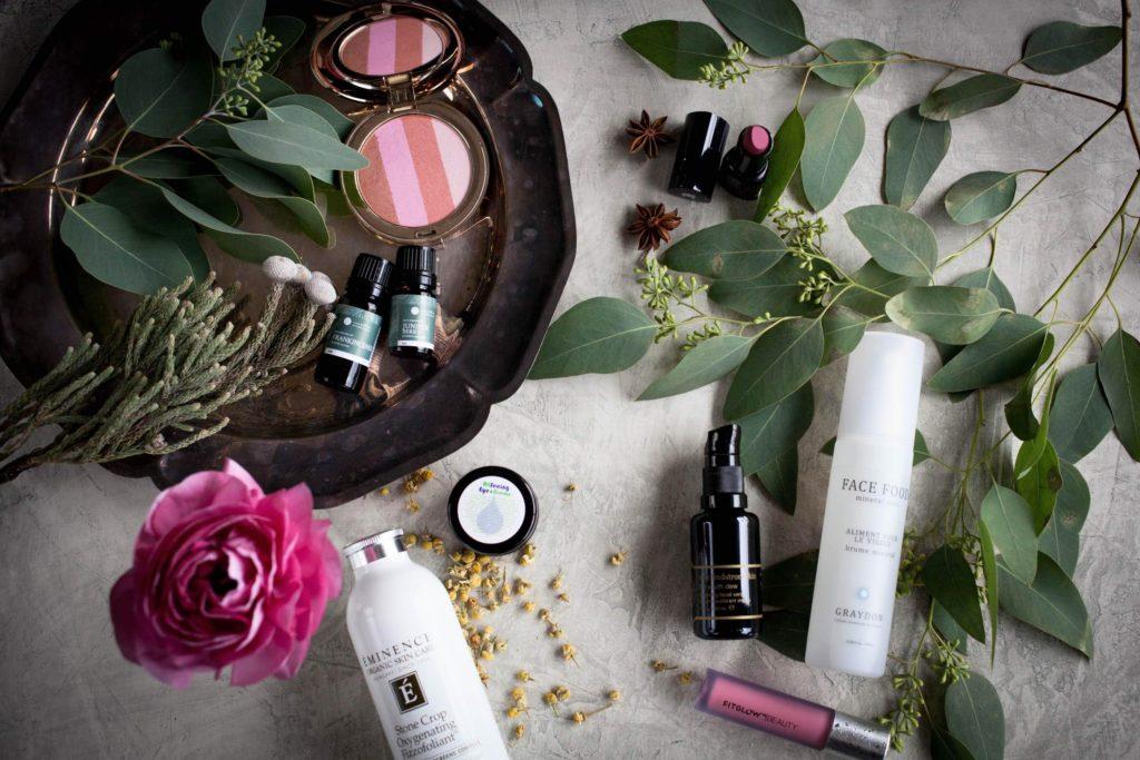 Online Natural Skincare Boutique | Kolya Naturals, Canada
